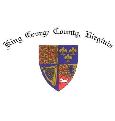 More King George COVID-19 Links
